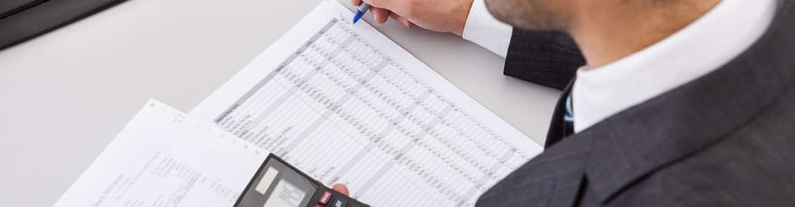 Skatterådgivning och skattefrågor